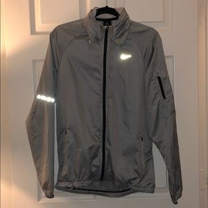 Nike Storm Fit Lightweight Jacket